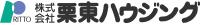 株式会社 栗東ハウジング