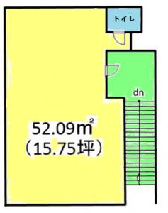小柿レークビル2