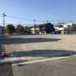 【完売御礼】ファーストステージ栗東綣4丁目