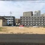 【新規分譲開始】草津市野路町 全2区画